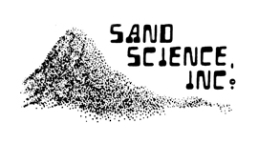 Sand Science Inc