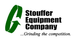 Stouffer Equipment Company