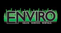 Enviro Sales Services