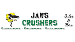 Jaws Crushers