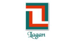Lagan Logo