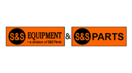 S&S Equipment